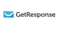 GetResponse coupons