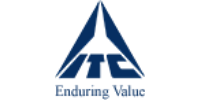 ITC Store coupons