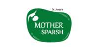 Mother Sparsh coupons