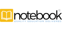 Notebook coupons