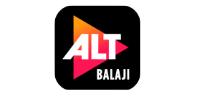 AltBalaji coupons
