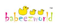 BabeezWorld coupons