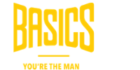 BasicsLife coupons