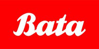 Bata.in coupons