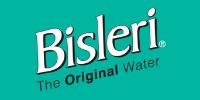 Bisleri coupons