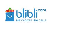 BliBli coupons