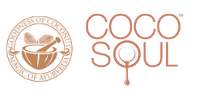 Coco Soul coupons