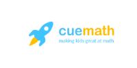 Cuemath coupons