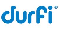 Durfi coupons