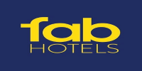 Fab Hotels coupons