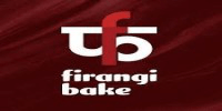 Firangi Bake coupons
