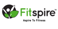 Fitspire coupons