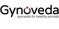 Gynoveda coupons