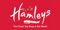 Hamleys coupons