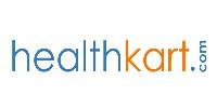 Healthkart coupons