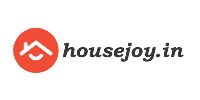 Housejoy.in coupons