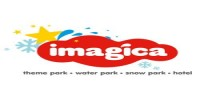 Imagica coupons