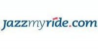 Jazz My Ride coupons