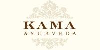 Kama Ayurveda coupons