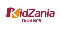 Kidzania Delhi coupons