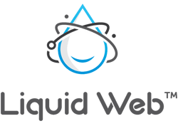 Liquid Web coupons