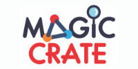 Magiccrate coupons