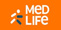 Medlife coupons