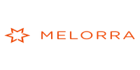 Melorra coupons
