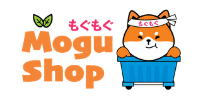 Mogu Shop coupons