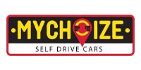Mychoize coupons