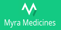 Myra Medicine coupons
