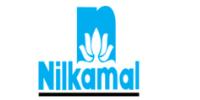 Nilkamal coupons