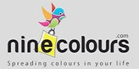 Ninecolours coupons