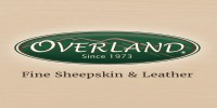 Overland coupons