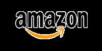amazon-online-shopping-site