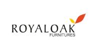Royaloak coupons