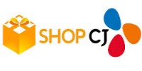 Shopcj coupons