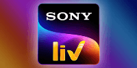 Sonyliv coupons