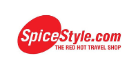 Spicestyle coupons
