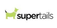 Supertails coupons