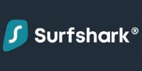 Surfshark coupons