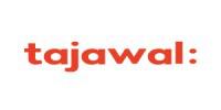 Tajawal coupons