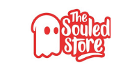 The Souled Store coupons