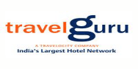 Travelguru.com coupons