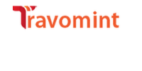 Travomint coupons