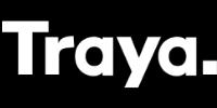 Traya Health coupons