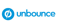 Unbounce coupons