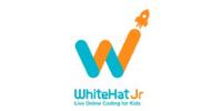 WhitehatJr coupons