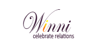 Winni coupons
