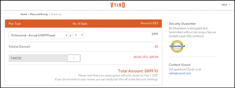 vyond-coupon-code